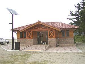 20040916a.jpg