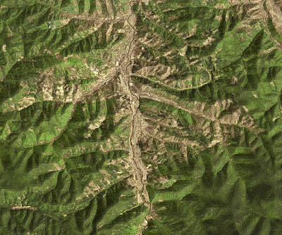 20040918a.jpg