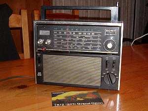 20040929.jpg