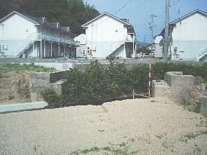 20050618b