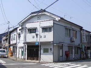 20050718b
