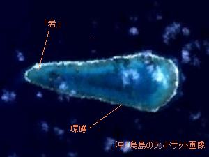 20050826b