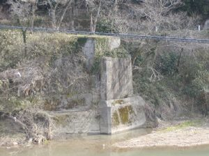 20060311d