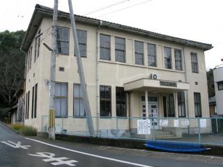 20081214a