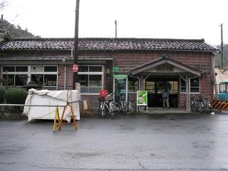 20081214d