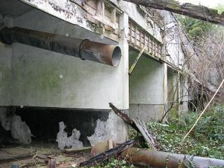 20081214h