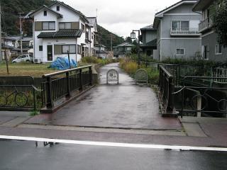 20081214n