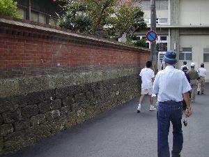 20060924b1