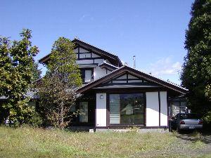 20061009e