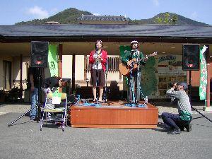 20061015