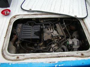 20061018a