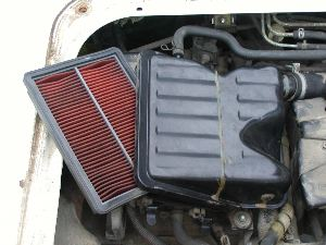 20061018c