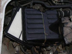 20061018e