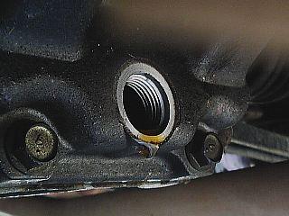 20061216a