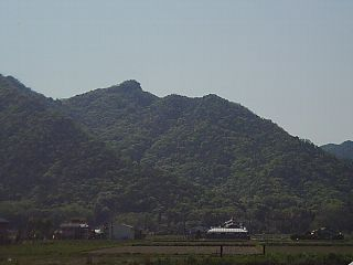 20070429a