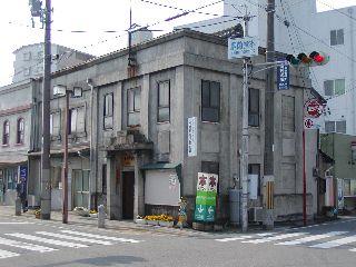 20070511d