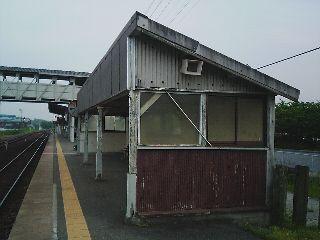 20070511f