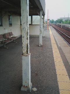 20070511g