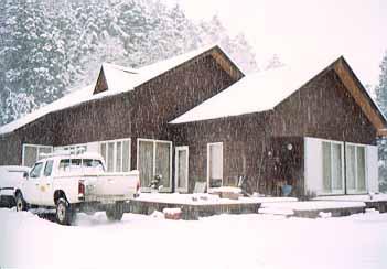 Snow980209